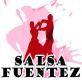 Tanzschule Salsa Fuentez
